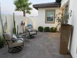82435 Cathedral Canyon Drive - Photo 37