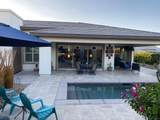 82435 Cathedral Canyon Drive - Photo 39