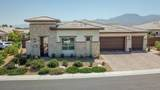 82435 Cathedral Canyon Drive - Photo 4