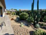 82435 Cathedral Canyon Drive - Photo 41