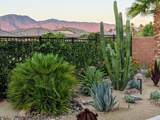 82435 Cathedral Canyon Drive - Photo 42