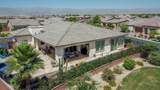 82435 Cathedral Canyon Drive - Photo 43