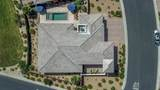 82435 Cathedral Canyon Drive - Photo 44