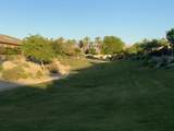 82435 Cathedral Canyon Drive - Photo 45