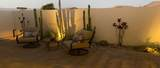82435 Cathedral Canyon Drive - Photo 46