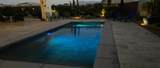 82435 Cathedral Canyon Drive - Photo 47