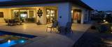 82435 Cathedral Canyon Drive - Photo 48