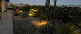 82435 Cathedral Canyon Drive - Photo 50