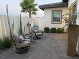 82435 Cathedral Canyon Drive - Photo 6