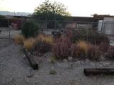 28981 Desert Charm Road - Photo 1