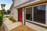 43370 Stony Hill Court - Photo 4