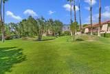2801 Los Felices Circle - Photo 17