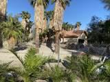 17505 Long Canyon Road - Photo 30