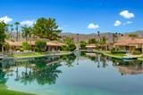 212 Desert Lakes Drive - Photo 30
