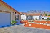 67675 Paletero Road - Photo 17