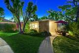 360 Cabrillo Road - Photo 6