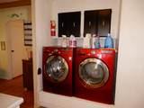 73585 Algonquin Place - Photo 10