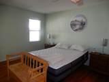 73585 Algonquin Place - Photo 35