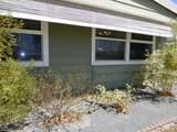 73585 Algonquin Place - Photo 40