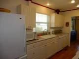 73585 Algonquin Place - Photo 8