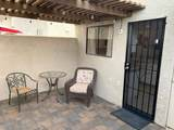 69574 Antonia Way - Photo 17