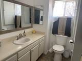 69574 Antonia Way - Photo 19