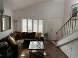 69574 Antonia Way - Photo 6