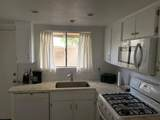 69574 Antonia Way - Photo 8