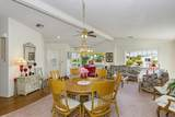 74631 Bellows Road - Photo 10