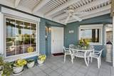 74631 Bellows Road - Photo 4