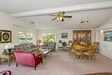 74631 Bellows Road - Photo 6
