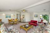 74631 Bellows Road - Photo 8