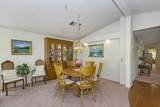 74631 Bellows Road - Photo 9