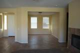 41744 Sutton Drive - Photo 4