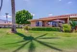 45 La Cerra Drive - Photo 21