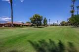 45 La Cerra Drive - Photo 24