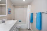 71937 Eleanora Lane - Photo 17