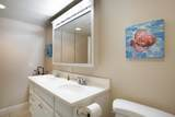 71937 Eleanora Lane - Photo 5