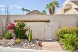 71937 Eleanora Lane - Photo 9
