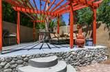 2553 Cardillo Avenue - Photo 35