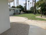 73401 Royal Palm Drive - Photo 2