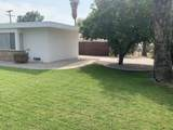 73401 Royal Palm Drive - Photo 3