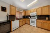 82406 Gregory Court - Photo 10