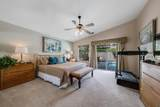 82406 Gregory Court - Photo 13