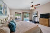 82406 Gregory Court - Photo 14