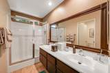 82406 Gregory Court - Photo 15