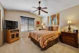 82406 Gregory Court - Photo 16