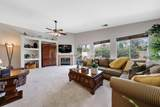 82406 Gregory Court - Photo 8