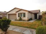 84191 Azzura Way - Photo 1