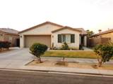84191 Azzura Way - Photo 2